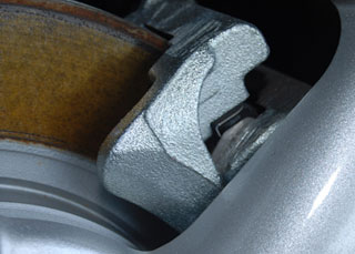 Gainesville auto brake   repair faq