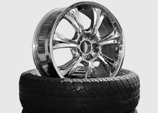 Gainesville auto tire & wheel repair faq