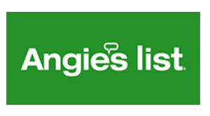 Angie's List Reputation