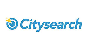 Citysearch Reputation