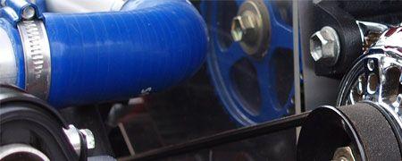 Gainesville Auto Repair Complete Car Care